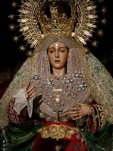 esperanza-macarena-besamanos-y-cultos-triduo-2012-espectacion-de-nuestra-señora-alvaro-abril-(7).jpg