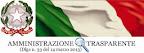 http://www.servizipubblicaamministrazione.it/cms/trasparenza/Home/tabid/20789/Default.aspx?Portale=10070