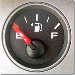 DIY-improving-fuel-economy-and-gas-mileage