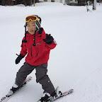 スキー0438.jpg