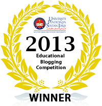 icon_winner_edublog_upsi_2013