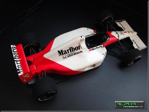 McLaren MP4-6_2