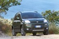 Fiat-Panda-4x4-3