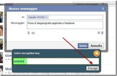 criptare-messaggi-facebook