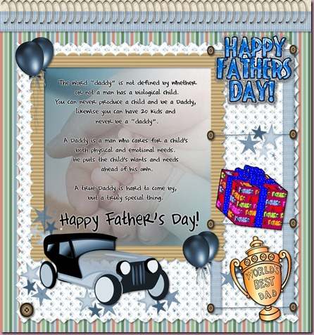 2011_0619-Happy-Father's-Day-001-Page-2