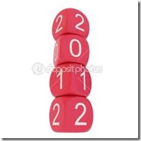 feliz año 2012 (7)