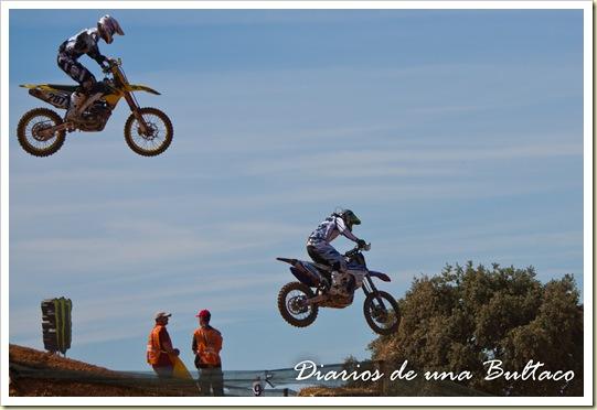 Mx 2011 Entrenos-62