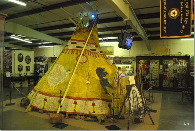 07-01-13 C Pioneer Museum Glasgow (35)a