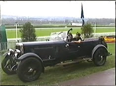 1998.10.04-032 Sunbeam Tourer Super Sports 1925