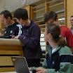 Unterricht » Sport » SJ 2012/13 » Hochsprung 2012