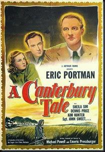 canterbury-poster
