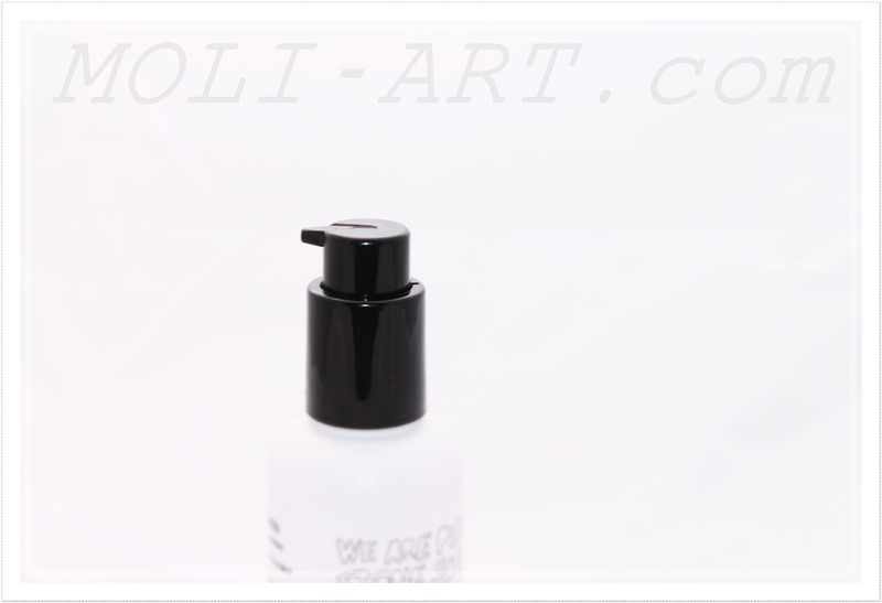 bust-remodelling-gel-cream-5