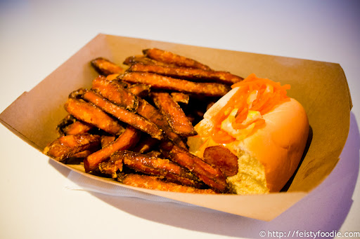 Citi Field Concessions Preview 06.jpg