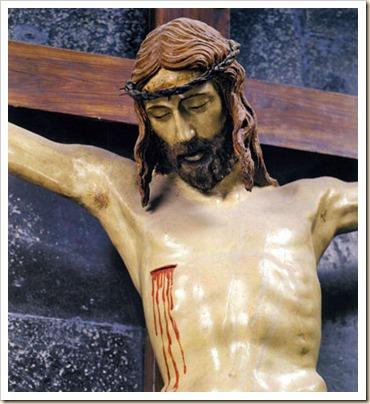 cruxifixo