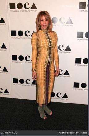 rosanna-arquette-2011-moca-gala-artists-16ZAO6