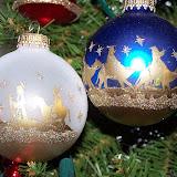 Navidad%2520Fondos%2520Wallpaper%2520%2520118.jpg