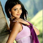 kajal-agarwal-photos-24.jpg