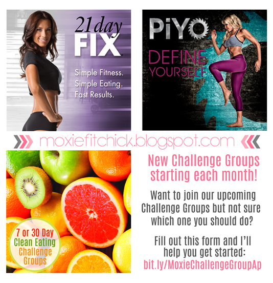 Moxie_Fit_Chick_Challenge_Groups