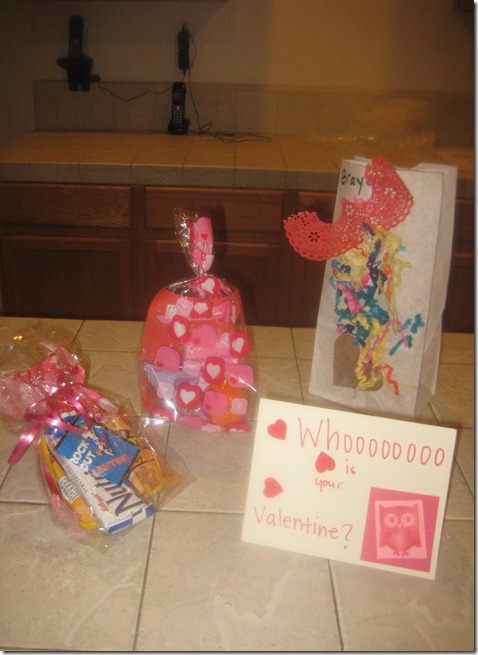 02 14 11 - V Day and V Day Gifts (9)
