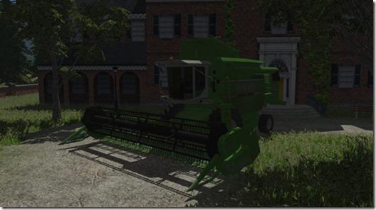 deutz-fahr-topliner-farming-simulator