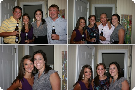 July 20113