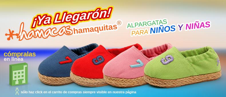 alpargatas para niño, alpargatas para niños, alpargatas para bebés, alpargatas para niña, alpargatas para niñas, alpargatas infantiles.