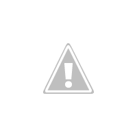 Blessing Day 3-4-12