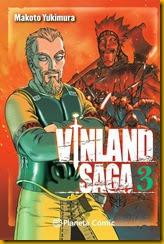 portada_vinland-saga-n03_daruma_201412190957