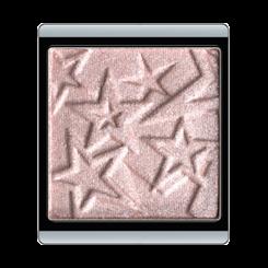 Artdeco Glam Moon & Stars Eyeshadow Baby Sparks