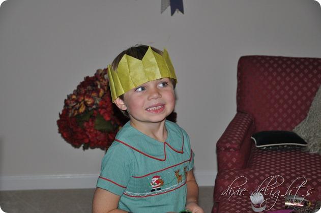 December 2012 238