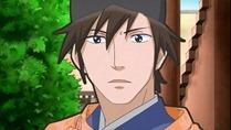 [HorribleSubs] Utakoi - 03 [720p].mkv_snapshot_06.53_[2012.07.17_17.15.51]