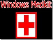 Windows Medkit: riparare funzioni Windows dopo un attacco virus