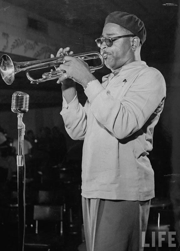 Dizzy Gillespie 03.jpg