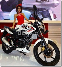 Honda CB150R DetikOto (3)
