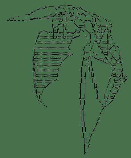 カースオブドラゴン