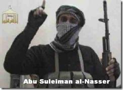 abusuleimanal-nasser