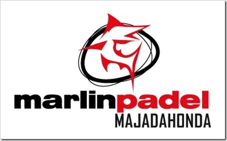 MarlinPadel confirma a Majadahonda como su primera franquicia en España.