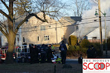 Structure Fire At 178 Maple Ave - DSC_0635.JPG