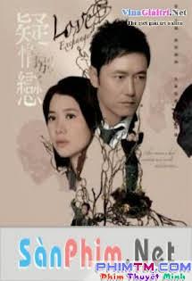 Tình Yêu Và Thù Hận - Love You Countless Ties Tập 179 180 Cuối