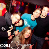 2014-12-24-jumping-party-nadal-moscou-143.jpg