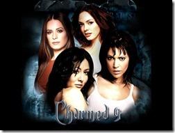 Charmed(1)