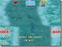 jogos-de-nadar-mergulhadora