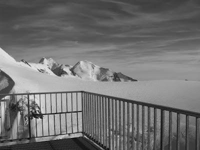 Zermatt 2 - 16.jpg