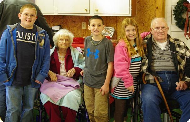 Granny_Christmas_2011-36