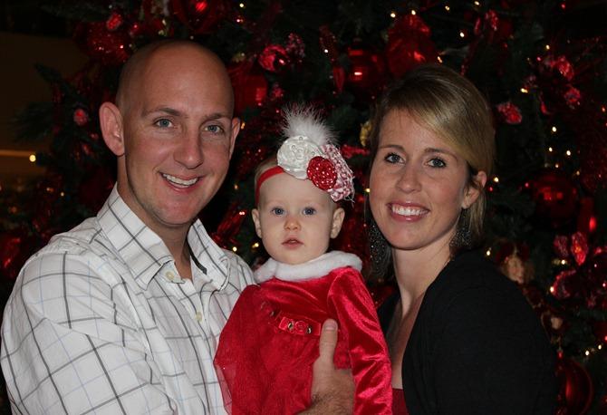 CHRISTMAS 2011 089