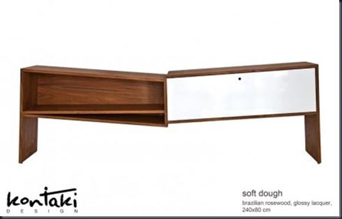 sdough_3-450x287