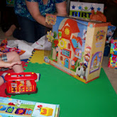 Marshalls Second Birthday Party - 116_2257.JPG