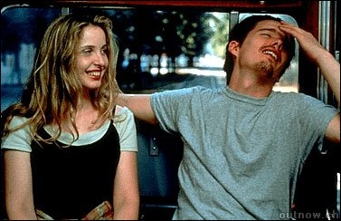 Before Sunrise - 4