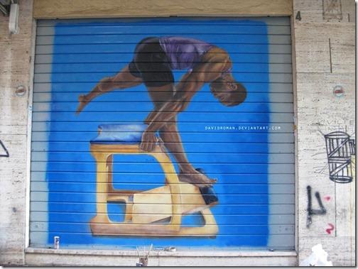 pilates_1_by_davidroman