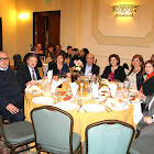 OIA KOFTE NIGHT 1-24-2014 009.JPG
